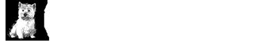 La Terra Dios Logo